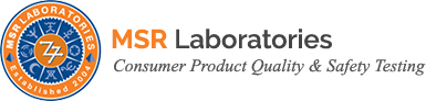 Independent Laboratory for Product Testing